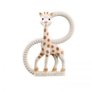 beissring-so-pure-sophie-la-girafe-extra-weich-