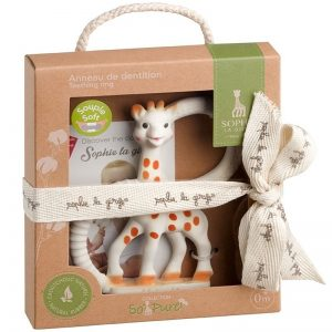 beissring-so-pure-sophie-la-girafe-extra-weich