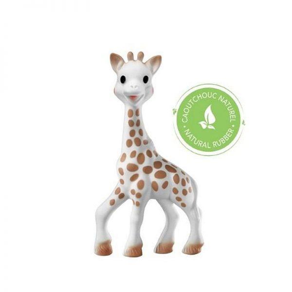 sophie-la-girafe-geschenkkarton-weiss-