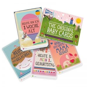 the-original-baby-cards-milestone-