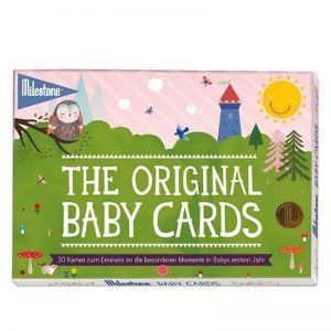 the-original-baby-cards-milestone