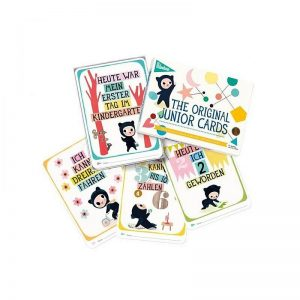 the-original-junior-cards-milestone-