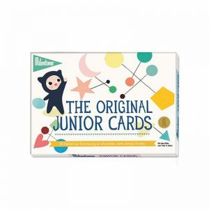 the-original-junior-cards-milestone