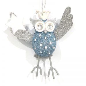 haenger-eule-lotta-nordicblau-fliegend