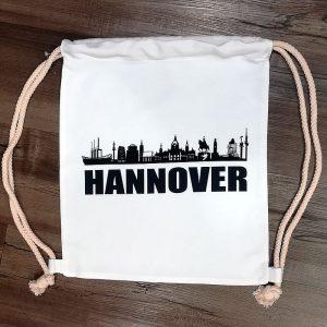 hannover-skyline-turnbeutel