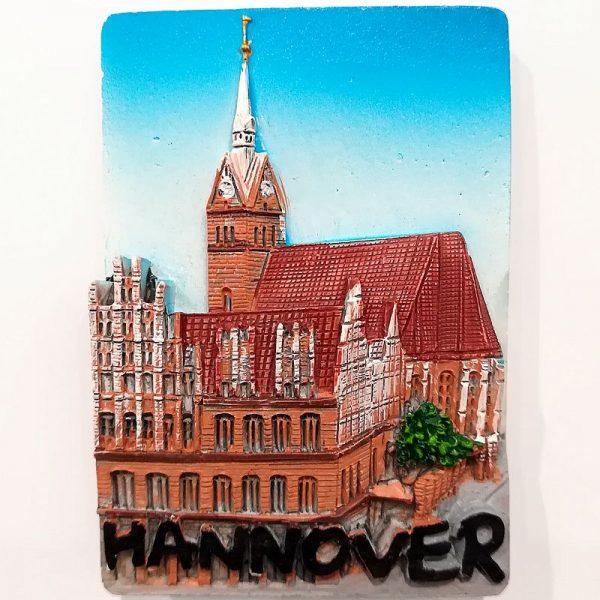 magnet-hannover-marktkirche-3d