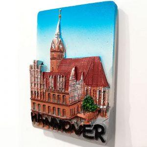 magnet-hannover-marktkirche-3d-