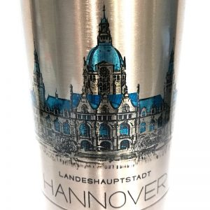 thermoskanne-hannover-cold-hot-1