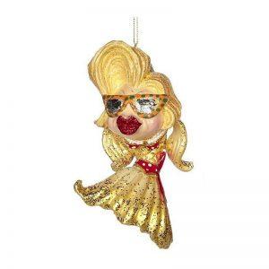 baumschmuck-lady-diva-fisch-gold