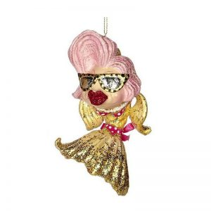 baumschmuck-lady-diva-fisch-rosa