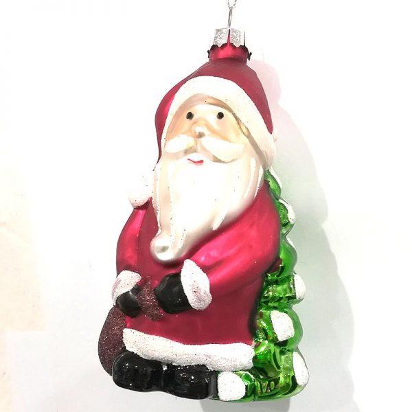 baumschmuck-weihnachtsmann