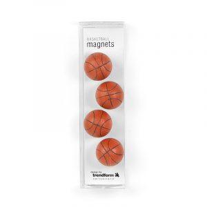 magnet-basketball-