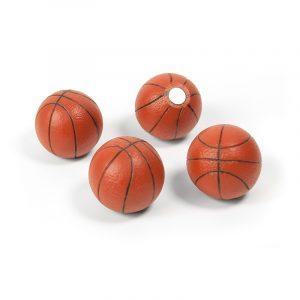 magnet-basketball