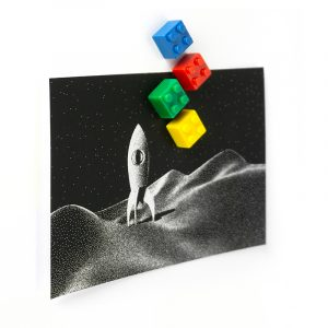 magnet-baustein-4er--