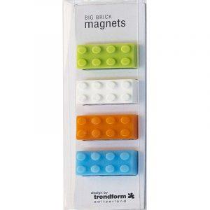 magnet-baustein-8er-