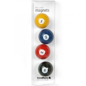 magnet-billard-