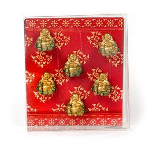magnet-buddha-