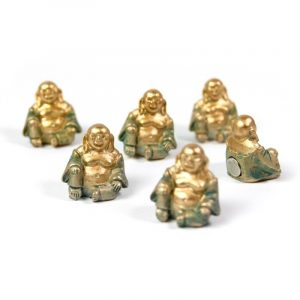 magnet-buddha