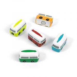 magnet-bus