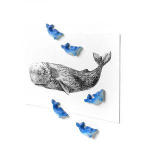 magnet-delfin-