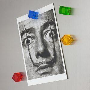 magnet-fantastic-cube--