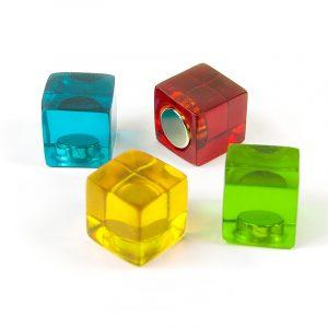 magnet-fantastic-cube