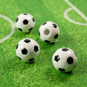 magnet-fussball--