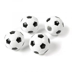 magnet-fussball