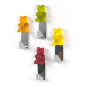 magnet-teddy-haken