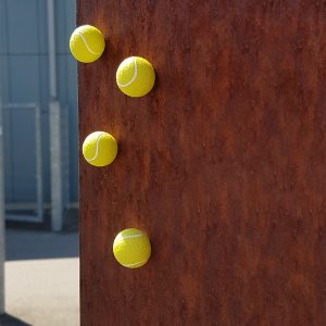 magnet-tennis-roger---