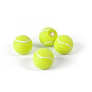 magnet-tennis-roger
