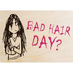 holzmagnet-bad-hair-day
