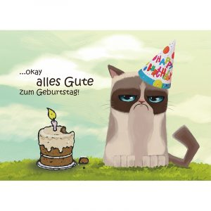 holzmagnet-happy-birthday-angry-cat