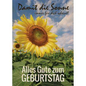 holzmagnet-herzlichen-glueckwunsch-geburtstag-sonnenblume