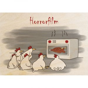 holzmagnet-horrorfilm