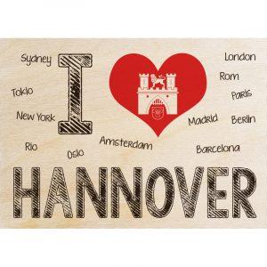 holzmagnet-i-love-hannover