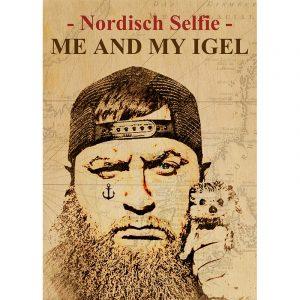 holzmagnet-nordisch-selfie