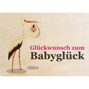 holzmagnet-storch-babyglueck