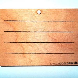 holzmagnet-woodcardz-rueckseite