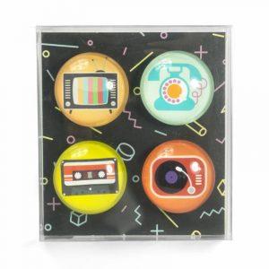 magnet-nostalgie-