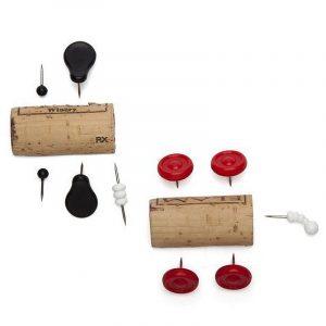 corkers-flugzeug-