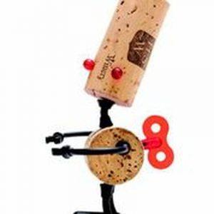 corkers-robot-luke-