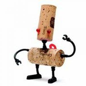 corkers-robot-luke