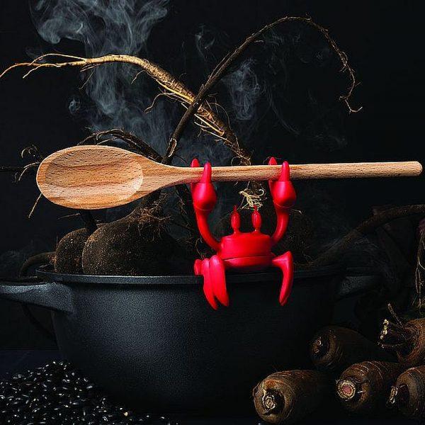 kochloeffelhalter-krabbe-1