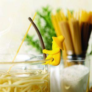 al-dente-spaghetti-tester