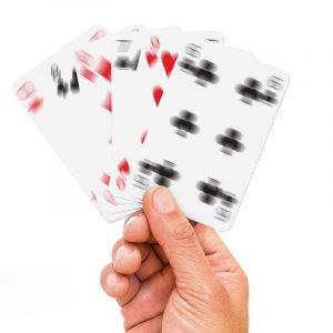 betrunkene-spielkarten-