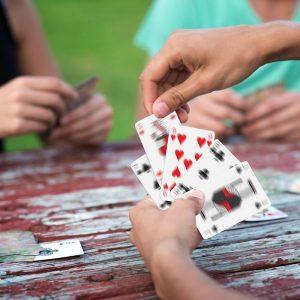 betrunkene-spielkarten-2