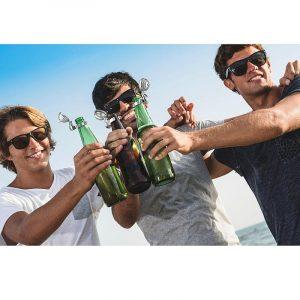bierflaschen-deckel-2