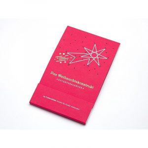 das-weihnachtskonstrukt-advendtskalender