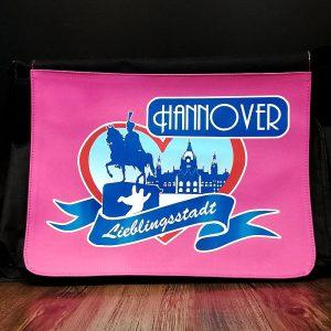 hannover-tasche-rosa-